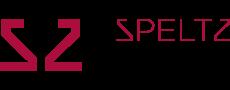 Speltz avocats - Spécialiste en droit de la propriété intellectuelle et des nouvelles technologies